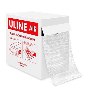 Uline Air