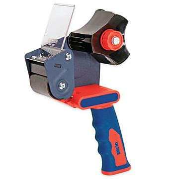 Sure Grip Knife and Tape Dispenser Combo
