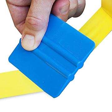 3M Hand Applicators