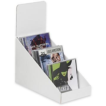 CD Display