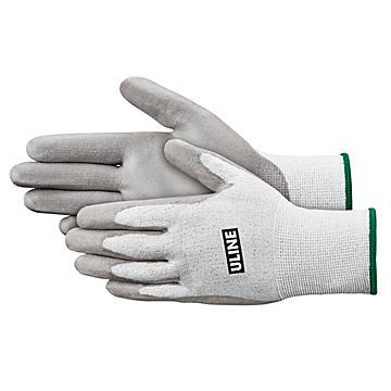 Uline Durarmor™ Cut Resistant Gloves