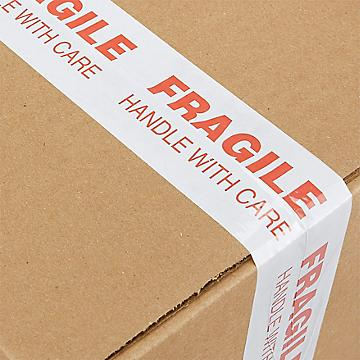 3M 3772 Printed Message Tape