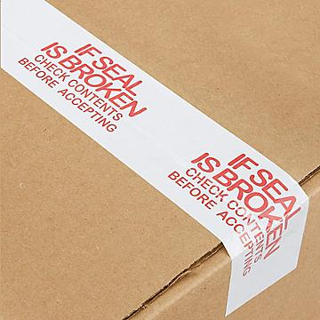 3M 3771 Printed Message Tape