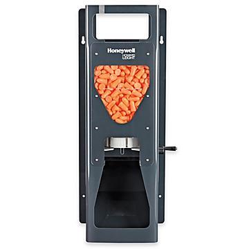 Howard Leight® LS-500 Earplug Dispenser