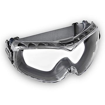 Uvex® OTG Stealth® Goggles
