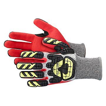 Ironclad® Kong Cut 5 Knit Gloves
