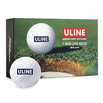 Titleist™ DT Trusoft® Golf Balls