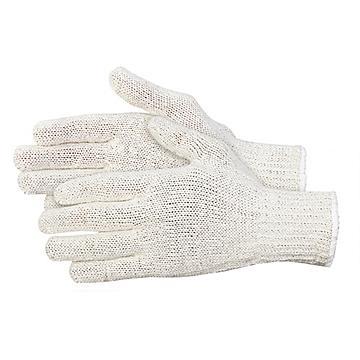 String Knit Gloves