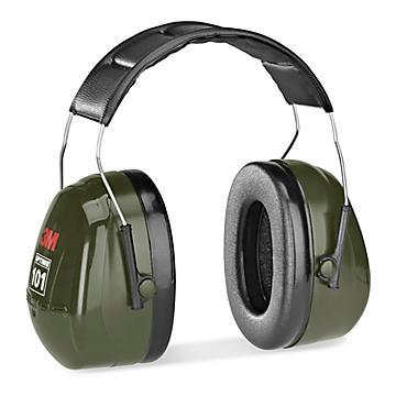 3M Peltor™ Earmuffs