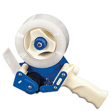 Hand-Held Tape Dispensers