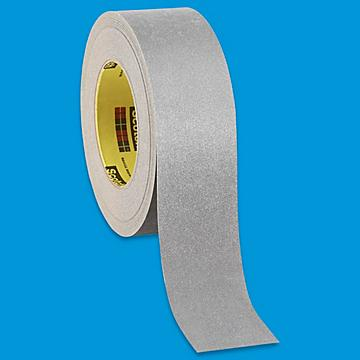 3M Specialty Tape