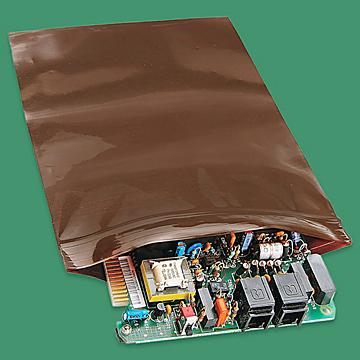 Special Use Bags