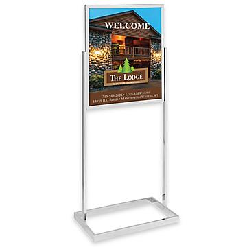 /Grp_496/Retail-Signs
