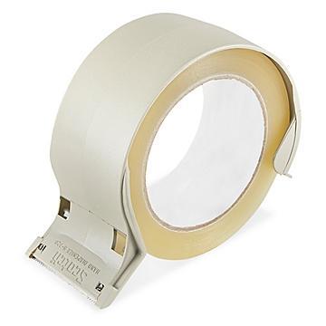 "3M H320 Economy Tape Dispenser - 2"""