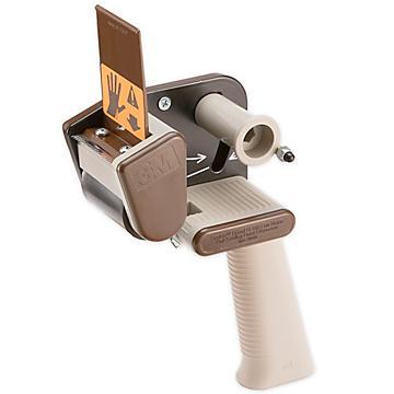 """3M H150 Scotch® Low-Noise Dispenser - 2"""""""