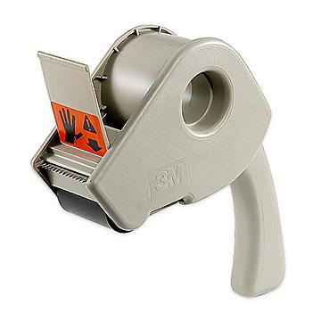 "3M H190 Ergonomic Tape Dispenser - 2"""