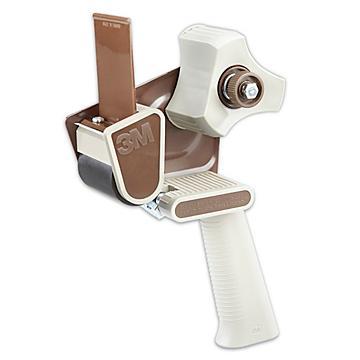 "3M H180 Pistol Grip Dispenser - 2"""