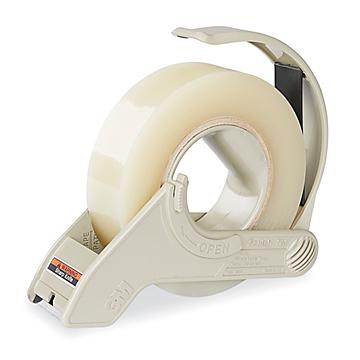 3M H38 Stretchable Tape Dispenser
