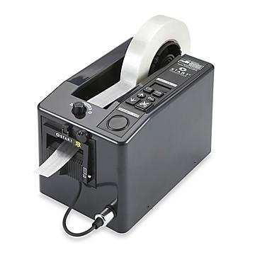 Industrial Automatic Tape Dispenser