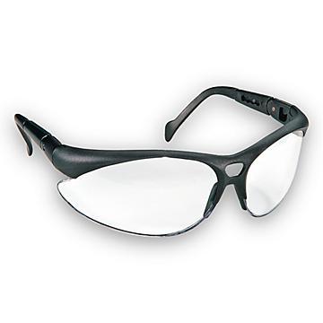 Raven™ Safety Glasses