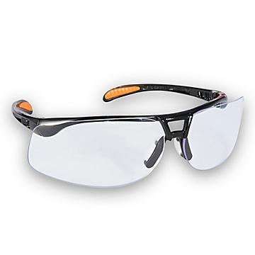 Protégé® Safety Glasses