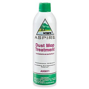 Dust Mop Spray - 16 oz Spray Can