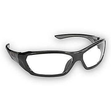 ForceFlex™ Safety Glasses