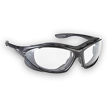 Seismic® Safety Glasses