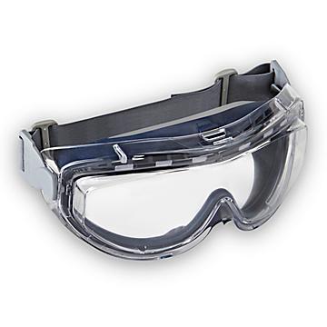 Uvex® Flex Seal® Safety Goggles