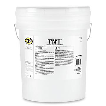Zep® Truck and Trailer Wash - 5 Gallon
