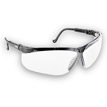 Genesis® Safety Glasses