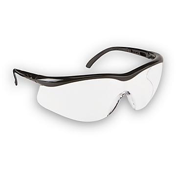 Baja™ Safety Glasses