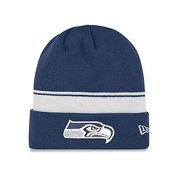 NFL Knit Hat