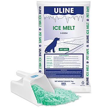 Pet Safe Ice Melt