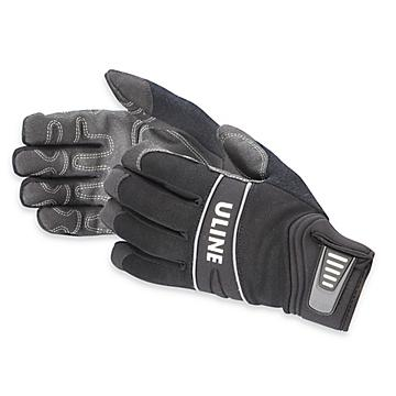 Cold Weather Gloves