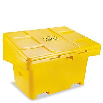 Jumbo Storage Bins